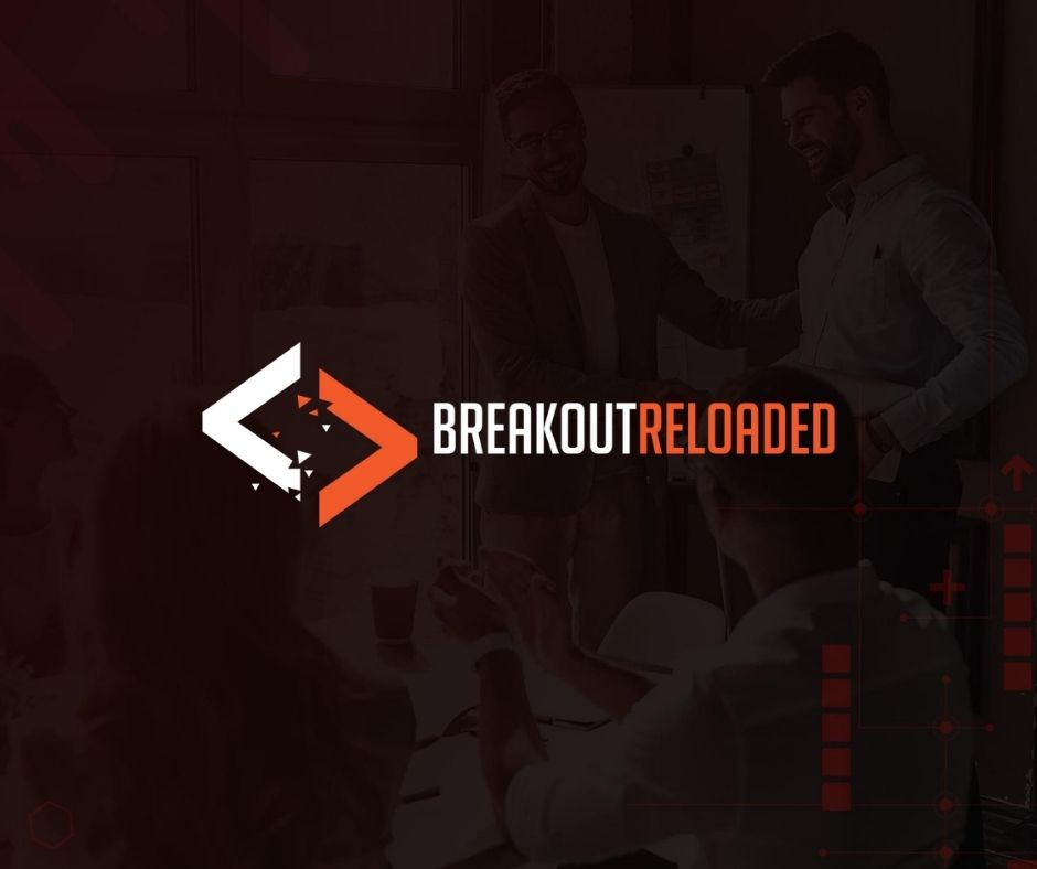 Breakout Reloaded Featured Image