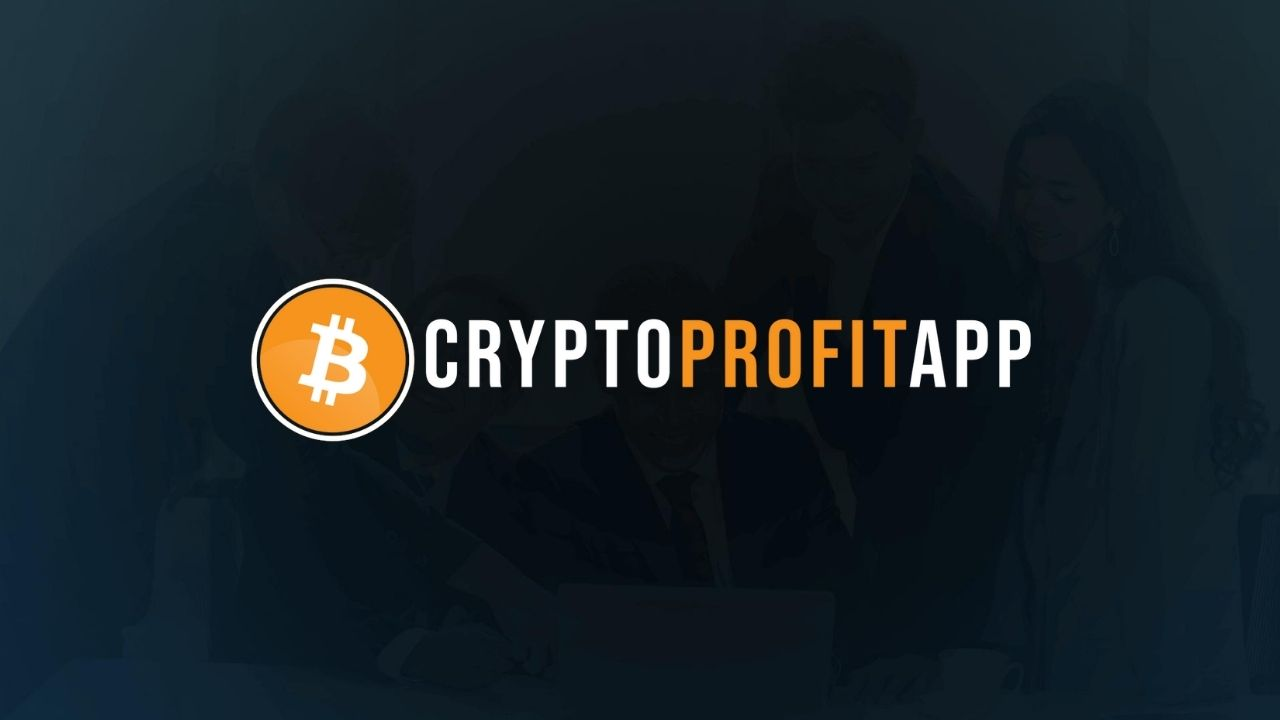 Crypto Profit App Review Featured Image