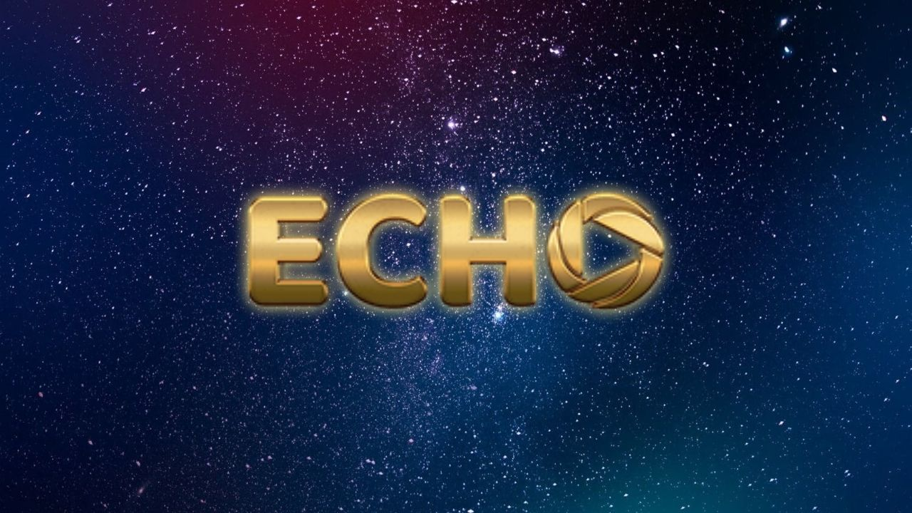 Echo review - echo featured image